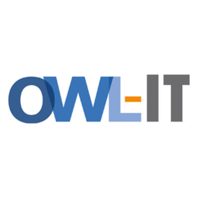 owl_it_logo_RGB