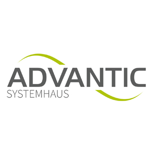 ADVANTIC