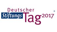 Deutscher Stiftungstag 2017